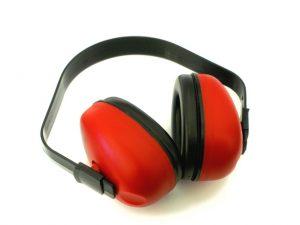 ear-defenders-1415305